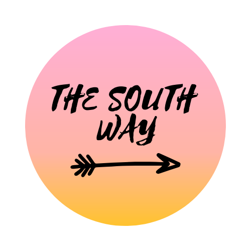 The South Way
